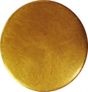 møntautomat mmc type møntautomat for 5kr polet