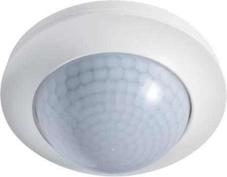i24 360 md-c loft sensor esylux
