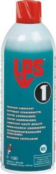 ml 379 - spray 1 lps fugtfortrænger