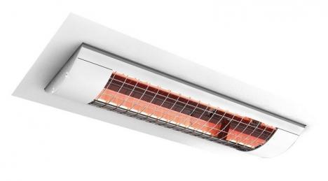 teknologi no-glare solamagic med leveres titanium indbygning for pro 1400eco solamagic