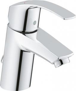 s kæde håndvask etgreb 2015 eurosmart grohe