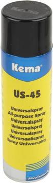 500ml universalspray