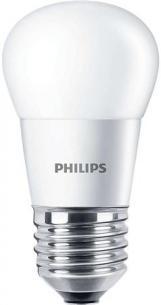 40w 5w 5 dæmpbar ikke lumen 470 e27 827 5w 5 corepro krone led philips