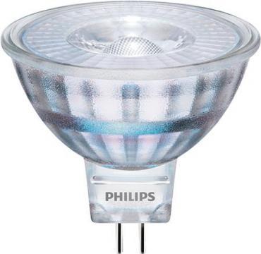35w 5w dæmpbar ikke 12v 3 gu5 36 ra80 lumen 345 827 5w mr16 classic led philips