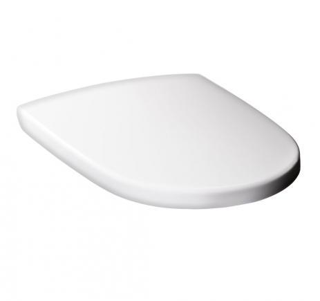 classic skandic t plast hård toiletsæde gustavsberg