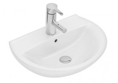 hvid 50cm 15052 spira if håndvask
