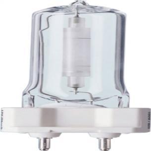 natriumlampe 825 100w sdw-tg philips