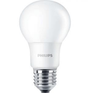 40w 5w 5 dæmpbar ikke 80 ra lumen 470 e27 827 5w 5 corepro pære led philips