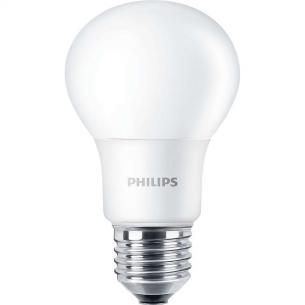 40w 5w 5 dæmpbar ikke lumen 470 e27 830 5w 5 corepro standard led philips