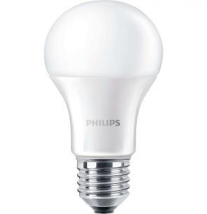 830 e27 a60 13-100w nd ledbulb corepro