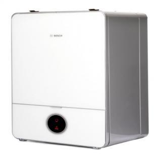 hvid awe-9 7000i compress