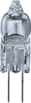 13078 - halogenstiftpære g4 12v 20w capsuleline