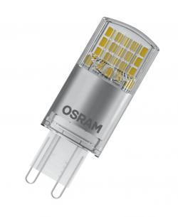 dæmpbar lumen 350 230v 827 5w 3 pin parathom led g9 osram