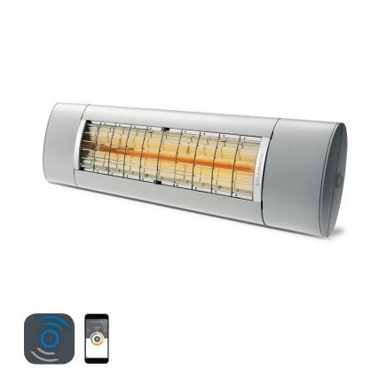 titanium system softstar og varmeregulering bluetooth btc integreret m premium 2500 solamagic