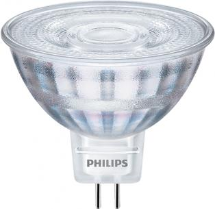 20w 3w 12v 3 gu5 36 lumen 230 827 3w mr16 classic corepro led philips