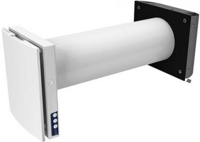 varmegenvinding med wifi duo pro dw 30 rv ventilator