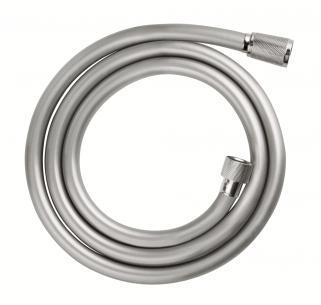 krom - knækfri mm 1500 bruseslange relexaflex grohe