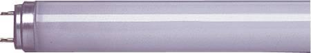 ø26x970mm mtr 1 hvid varm 827 36w l lysstofrør osram