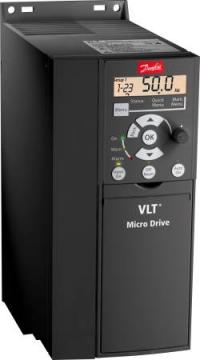 br 50hz 1x240v 5kw 1 md fc51 frekvensomformer