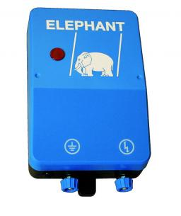 kohsel el-hegn 230v m1 mini elephant