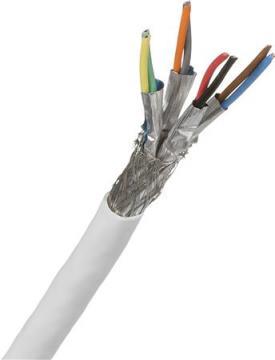 mtr 300 - installationskabel 4x2xawg23 net ihc