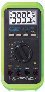 multimeter digital 805 elma