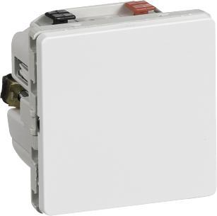 505d6103 - hvid 250w lysdæmper fuga wireless ihc lk