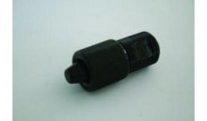 mm 22-20 kalibreringsværktøj fischer georg