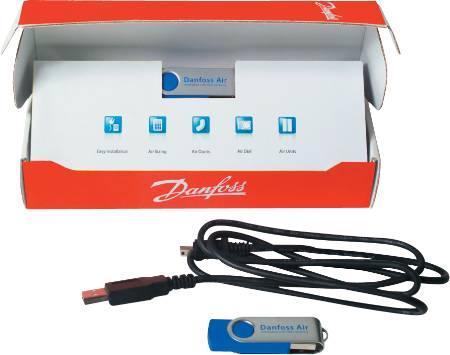 089f0235 indreguleringsværktøj og opstarts- installatør tool-kit pc