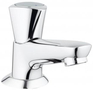 15 dn standhane s costa grohe