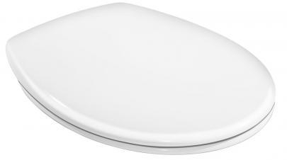 beslag rustfrie med 3 nordic og saval til passer saval toiletsæde gustavsberg