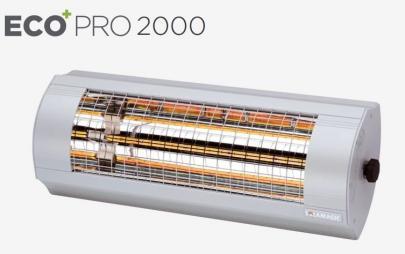 model 2019 forbedret ny titanium - afbryder u pro 2000eco solamagic