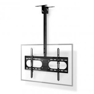 højde justerbar kg 45 maks 42-65 tv-loftbeslag bevægelig fuldt udsolgt