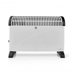 hvid w 2000 indstillinger 3 blæserfunktion termostat konvektionsradiator nedis