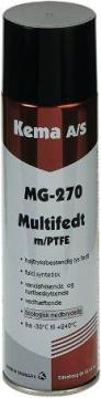 13705 500ml mg-270 multifedt