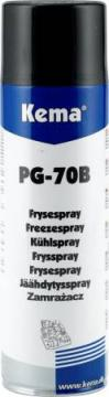 pg-70b frysespray