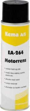 13535 500ml ea-264 motorrens