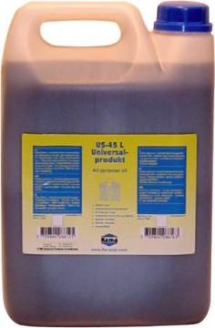 5l us45 universalspray