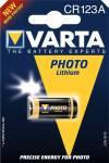 0v 3 123a cr photo batteri varta