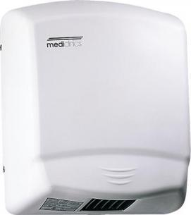 automatisk hvid m99a optima håndtørrer