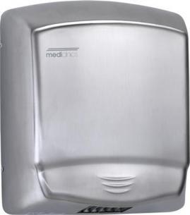 automatisk satin 304 aisi rustfri m99cs optima håndtørrer