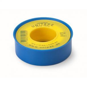 ptfe-tape unitape