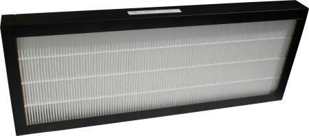 592x230x48 450 comf t f7 filter