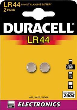 stk 2 volt 5 1 lr44 batteri