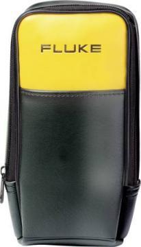 c90 205x90x72mm blød taske fluke