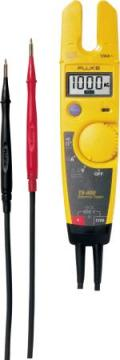 t5-600 iii-600v kat el-tester fluke