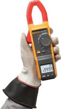 probe iflex med 381 tangmeter fluke