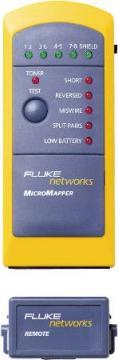 mt-8200-49a - micromapper fluke