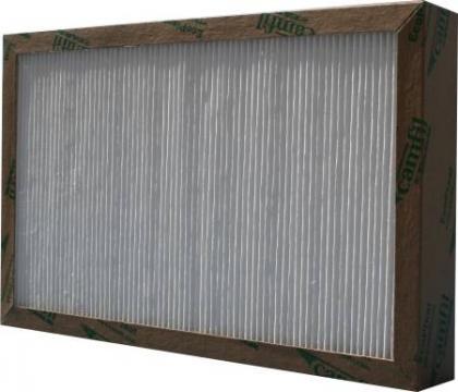 300 comfort pollenfilter nilan