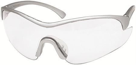 sølv uv-filter med en166 beskyttelsesbriller